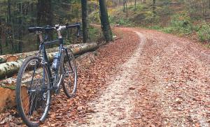 bicikel header1